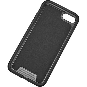 Quad Lock Case iPhone 7/8 svart